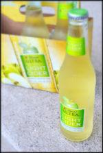 Michelob ULTRA Light Cider Review
