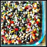 Texas Caviar Salad