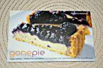 Gone Pie Vegan Bakery Review