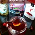 Skinny-Cherry-Hibiscus-Margaritas