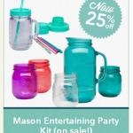 Mason-Entertaining-Party-Kit-sale