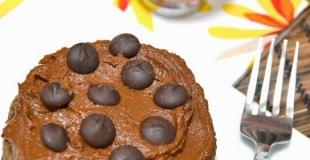 Chocolate-2BPumpkin-2BCake-2Bin-2Ba-2BMug-2B-23thm-2B-23sdessert