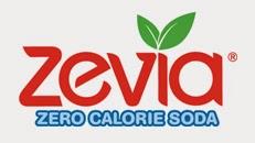 zevia-logo1