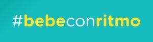#BebeConRitmo Logo-1