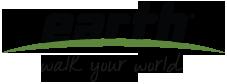 earthfootwear_logo_no_border