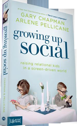 3D_GrowingUpSocial_Final