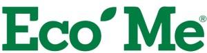 ECO-ME logo
