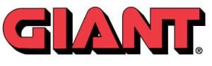 Giant_Logo_NoTag
