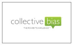Collective bias