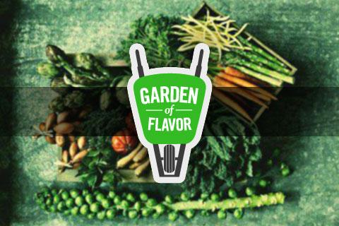 Garden_480