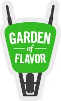 garden of Flavor Logo