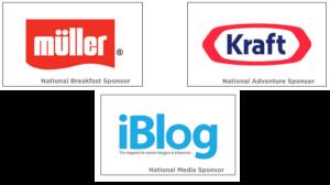 national sponsors for post