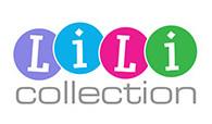 Lili Collection logo