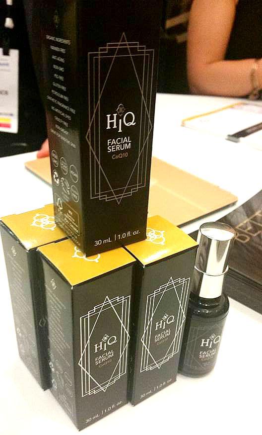HiQ Cosmetics 1