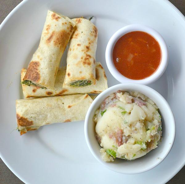 World Vegetarian Day With Zo 235 S Kitchen Livemediterranean