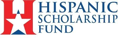 HSF banner