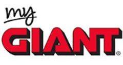 MyGiant