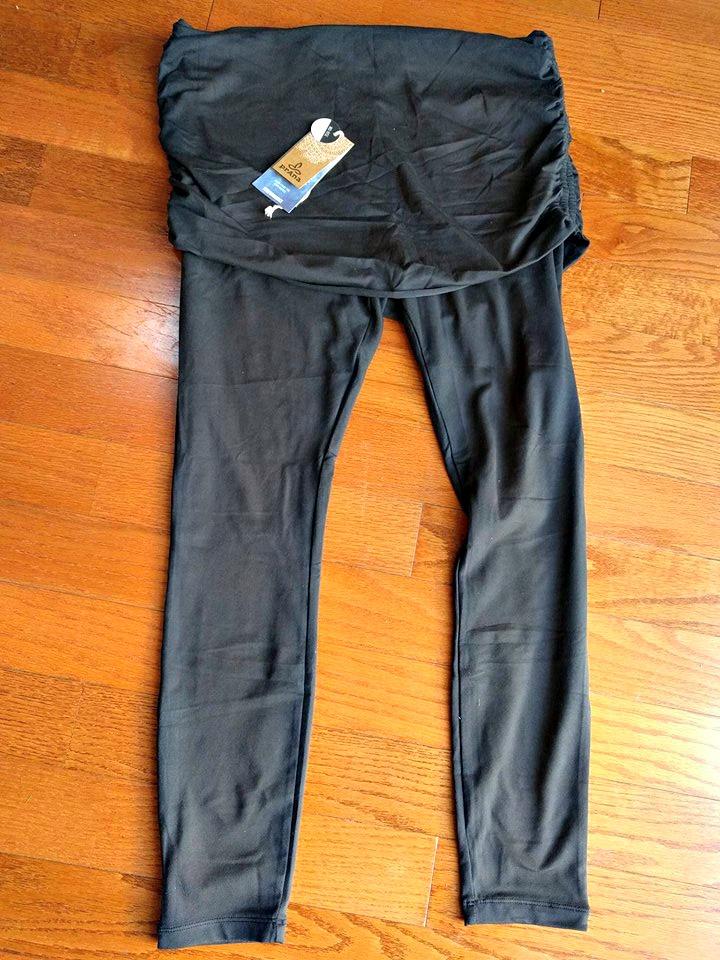 prana-remy-legging