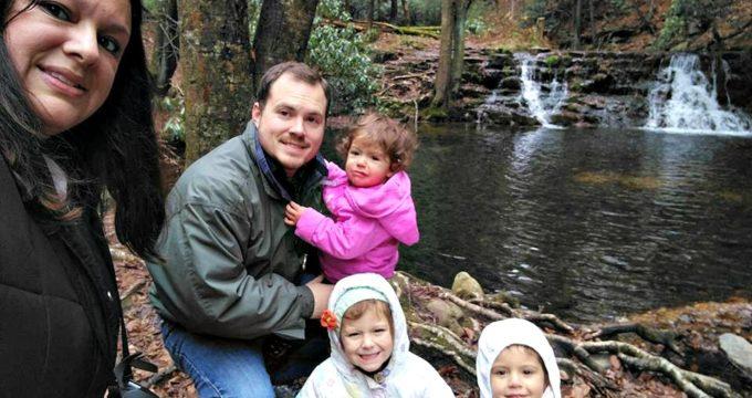 Family Friendly Holiday Stay at The Inn at Pocono Manor