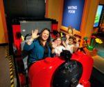 An Invitation to Play at LEGOLAND Discovery Center Philadelphia