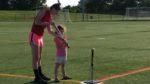 T-Ball -Preschool Sports at United Sports in Downingtown, PA