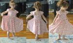 DotDotSmile: Fun Dresses for Girls