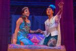 Disney's Aladdin Jr –Walnut Street Theatre