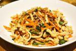 Suga by Foo – Seasonal Chinese Cuisine in Philly