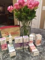 Allergy Season with Similasan