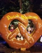 Family Fun at Dutch Winter Wonderland [Discount]
